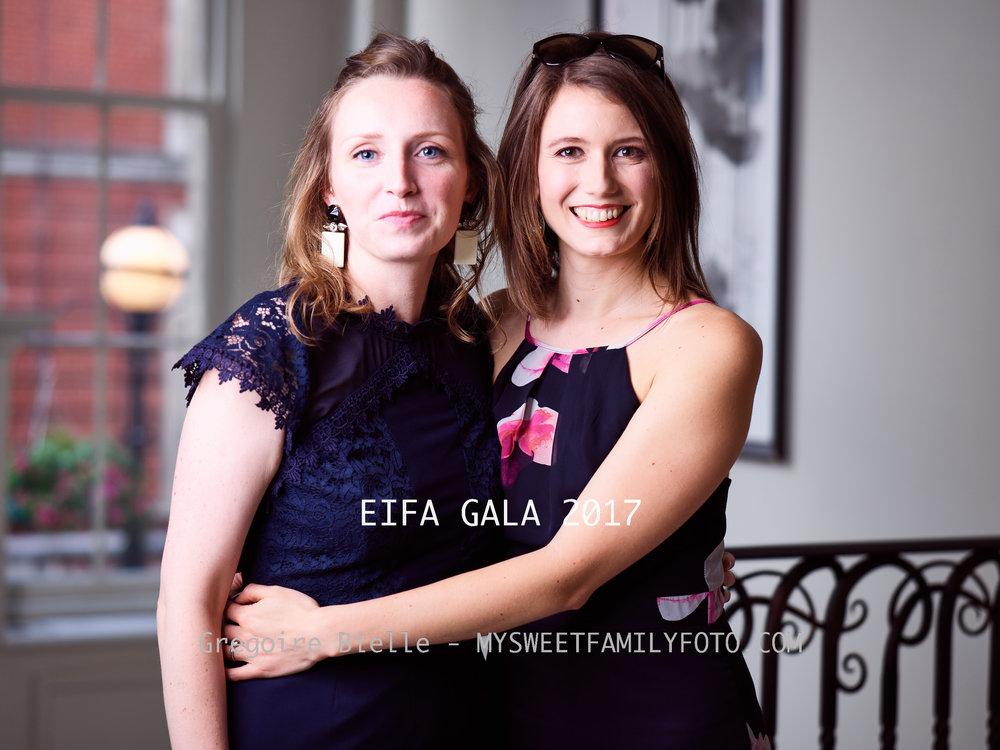 EIFA GALA 962.jpg