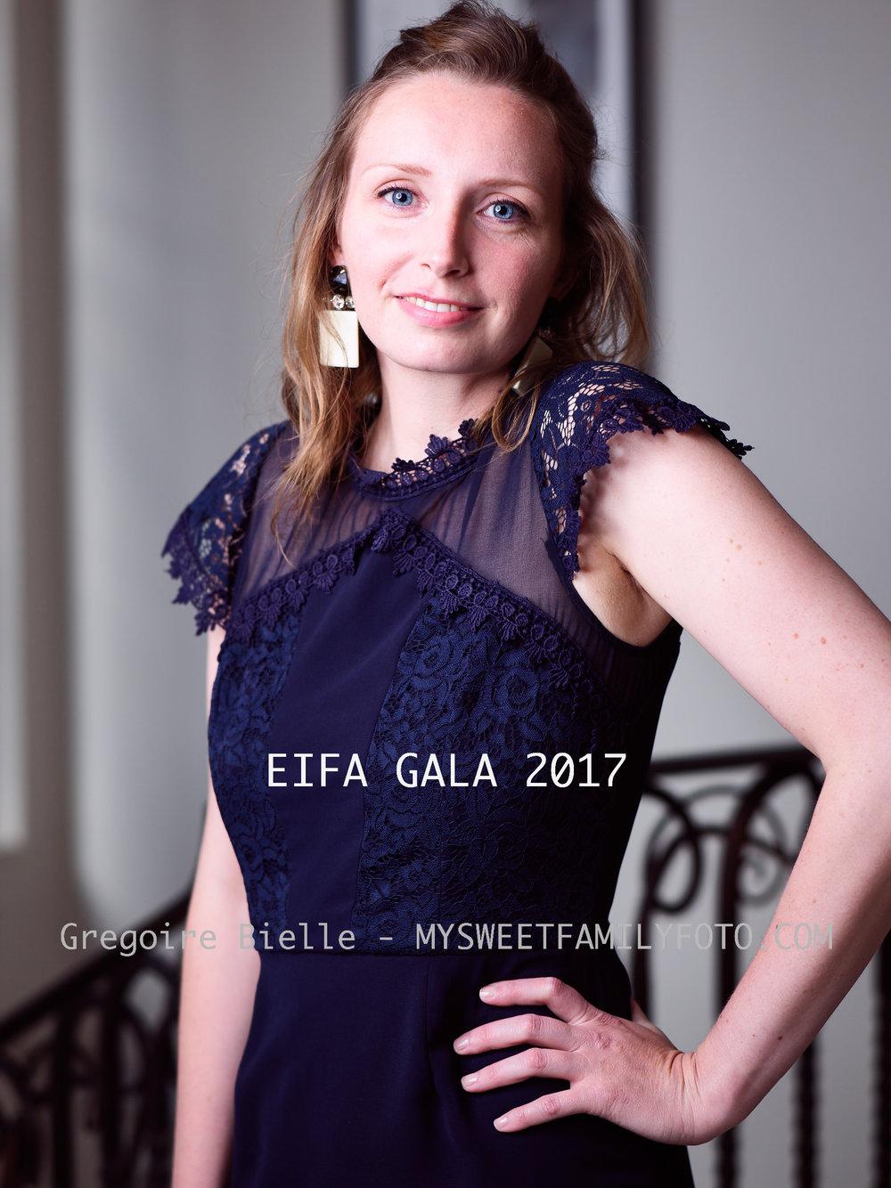 EIFA GALA 970.jpg