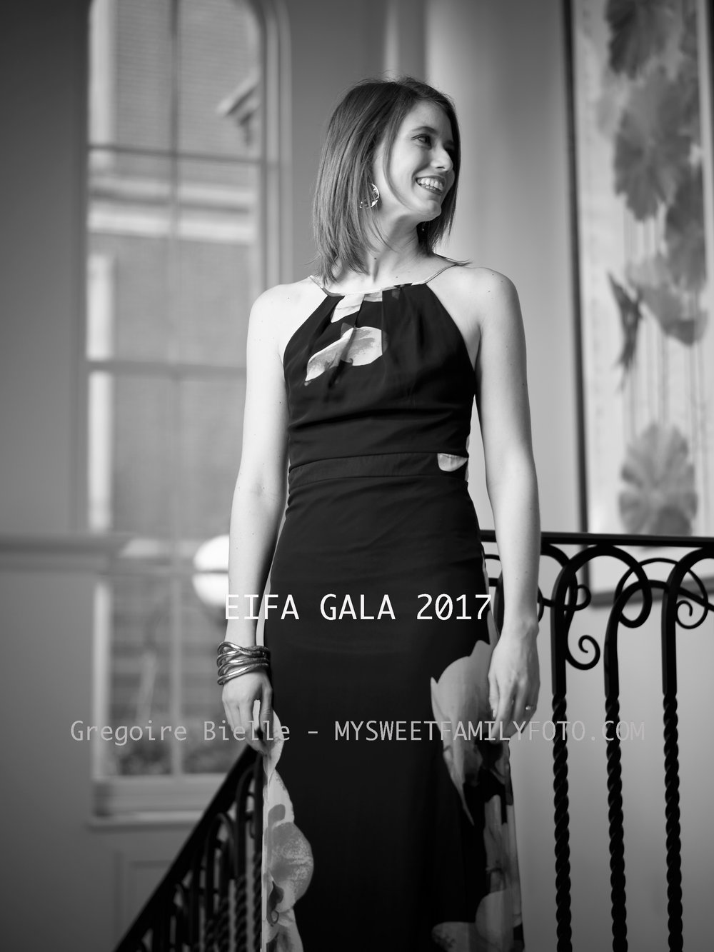EIFA GALA 979.jpg