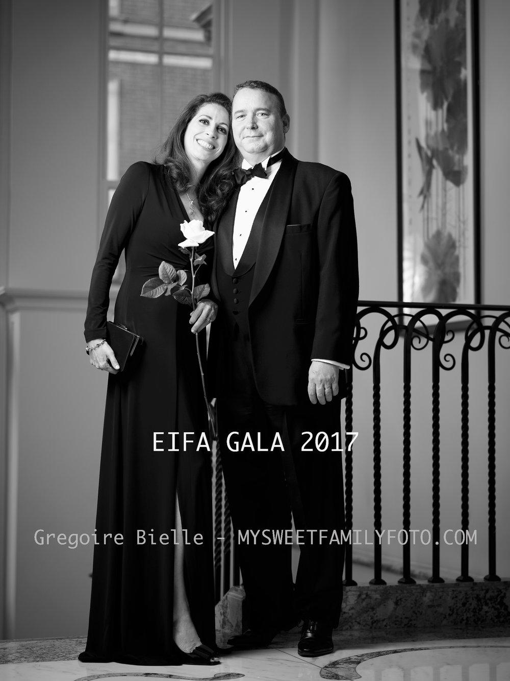 EIFA GALA 989.jpg