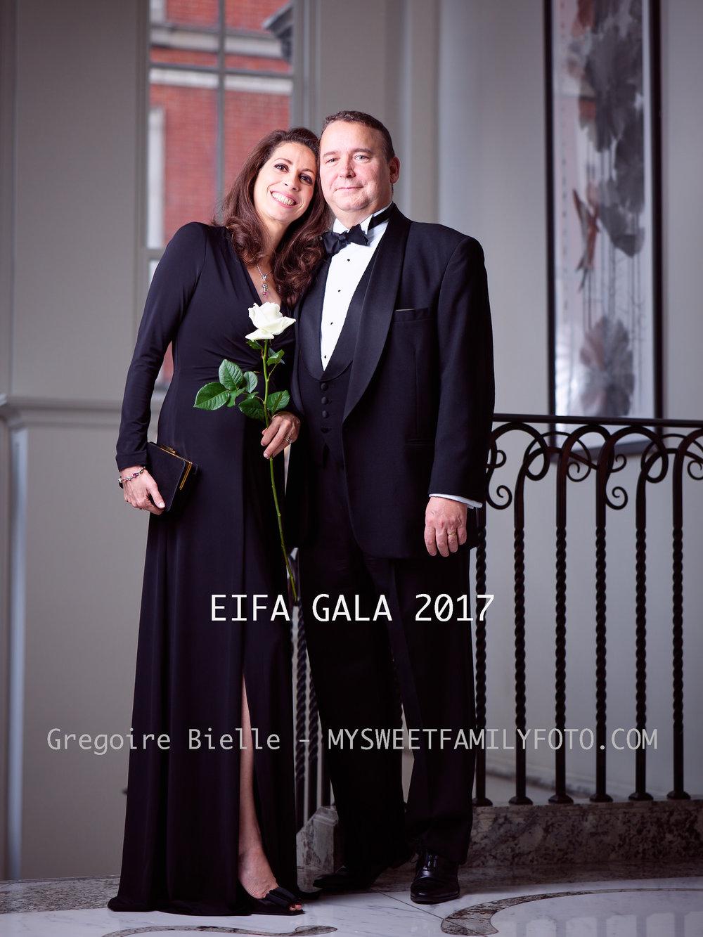 EIFA GALA 988.jpg