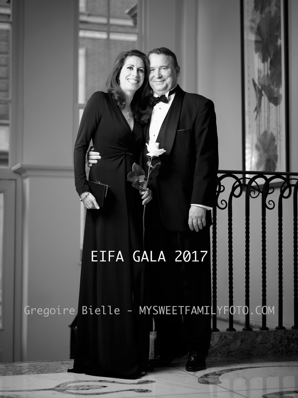 EIFA GALA 991.jpg