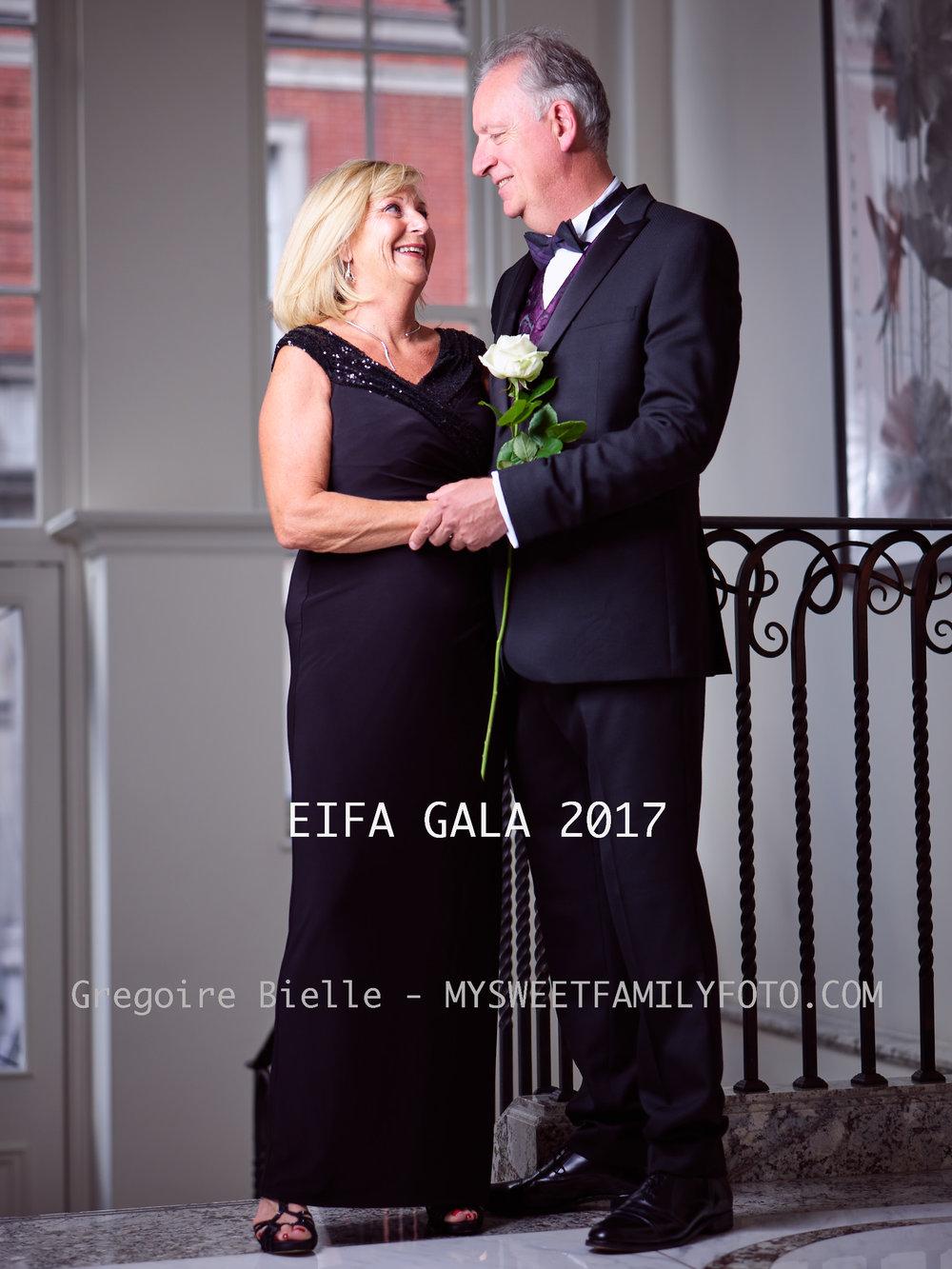 EIFA GALA 1002.jpg