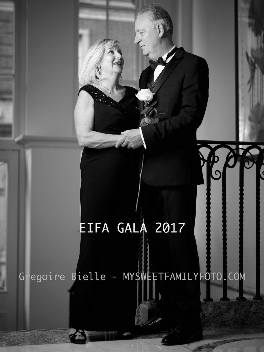 EIFA GALA 1005.jpg