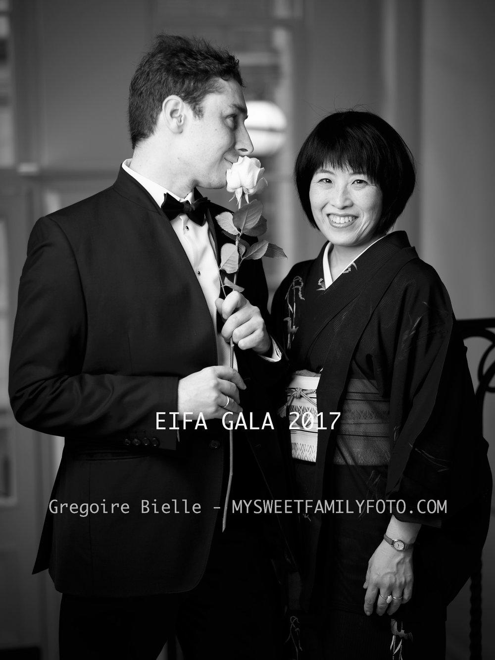EIFA GALA 1009.jpg