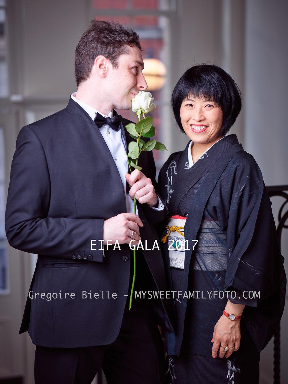 EIFA GALA 1008.jpg