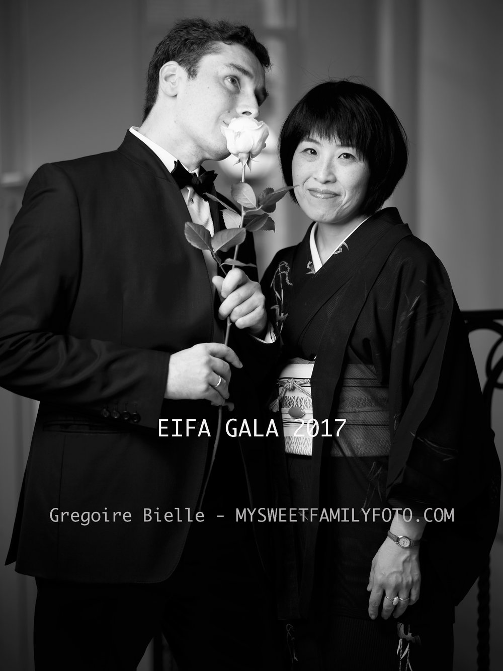 EIFA GALA 1011.jpg
