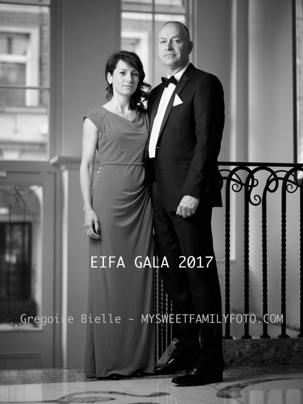 EIFA GALA 1013.jpg