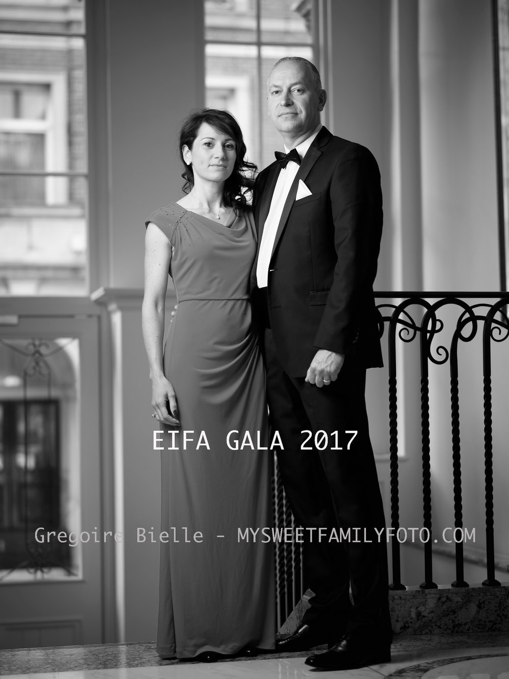 EIFA GALA 1015.jpg