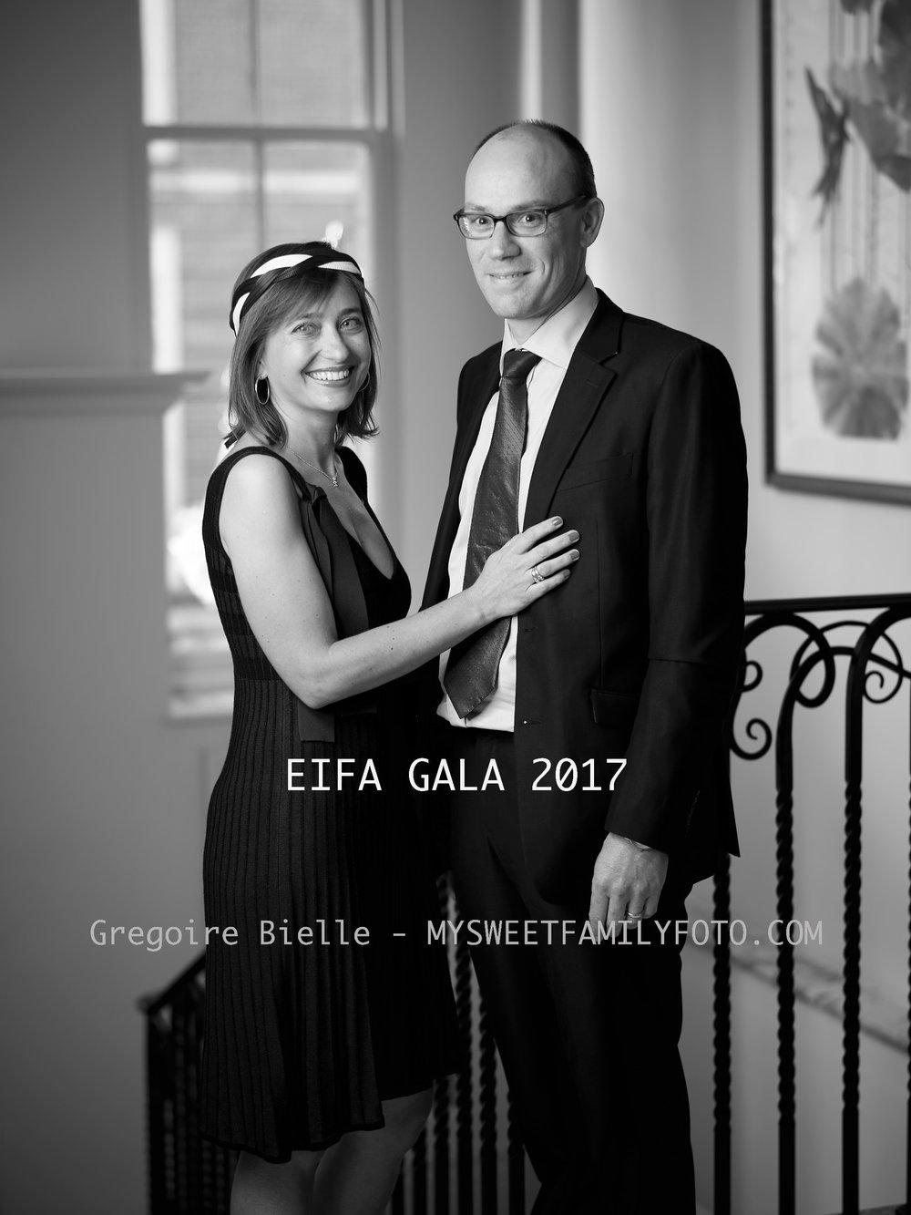 EIFA GALA 1027.jpg