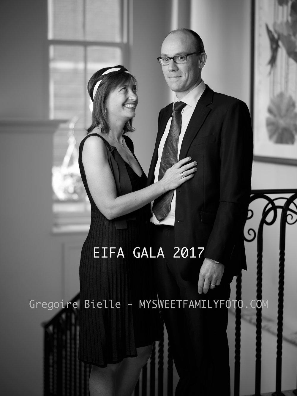 EIFA GALA 1029.jpg