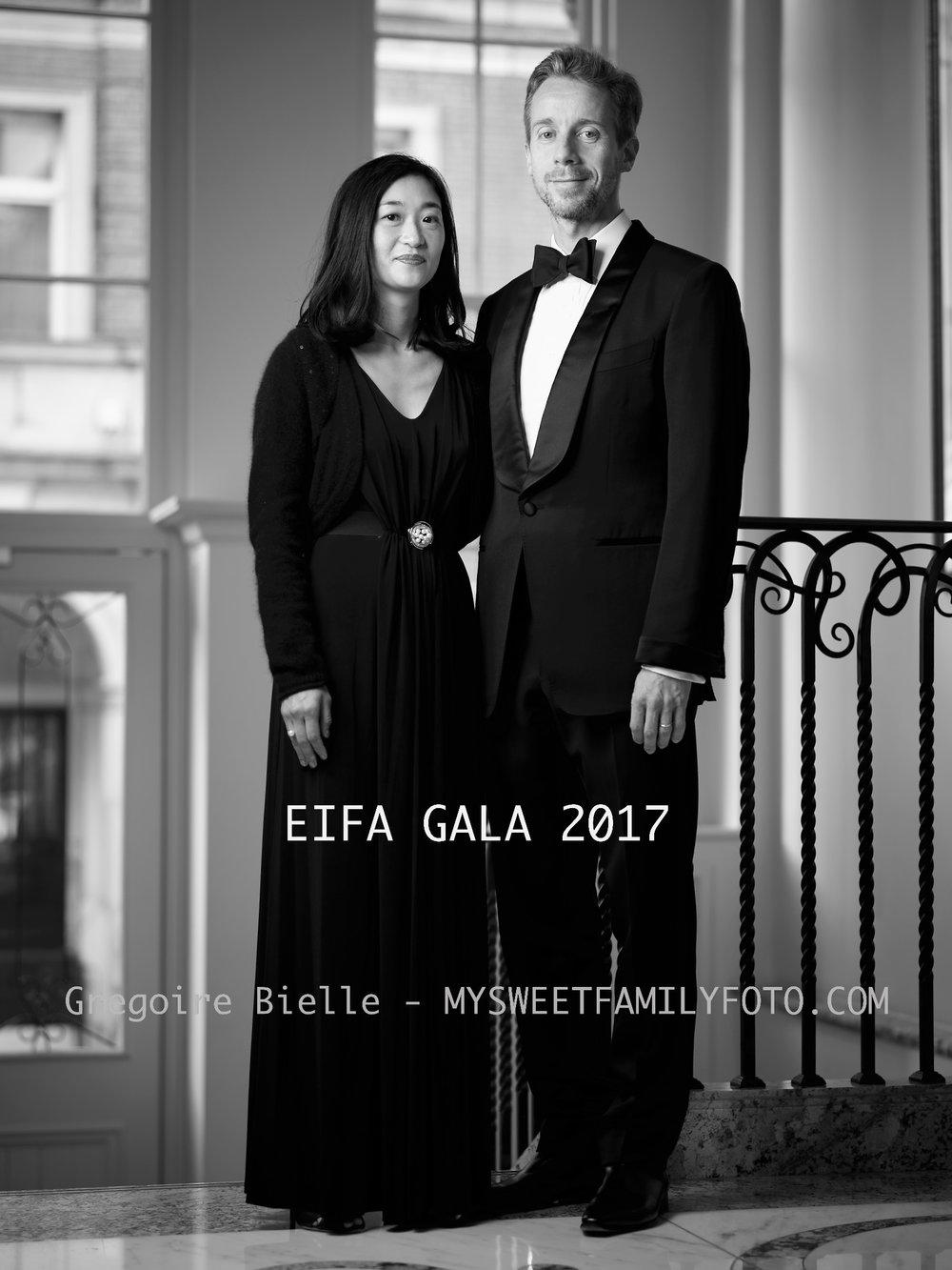 EIFA GALA 1033.jpg