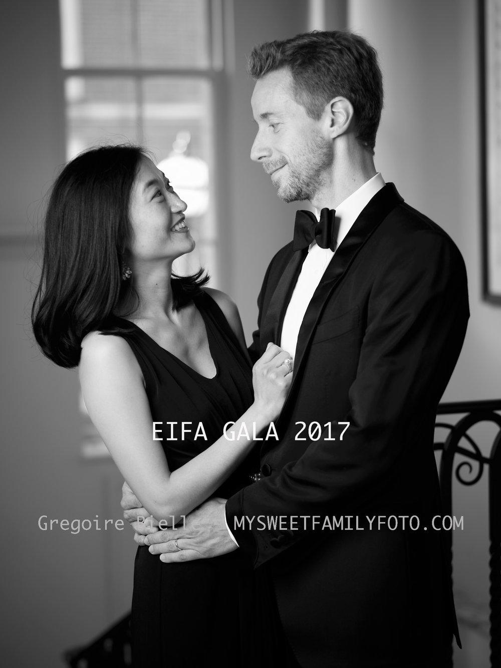 EIFA GALA 1036.jpg