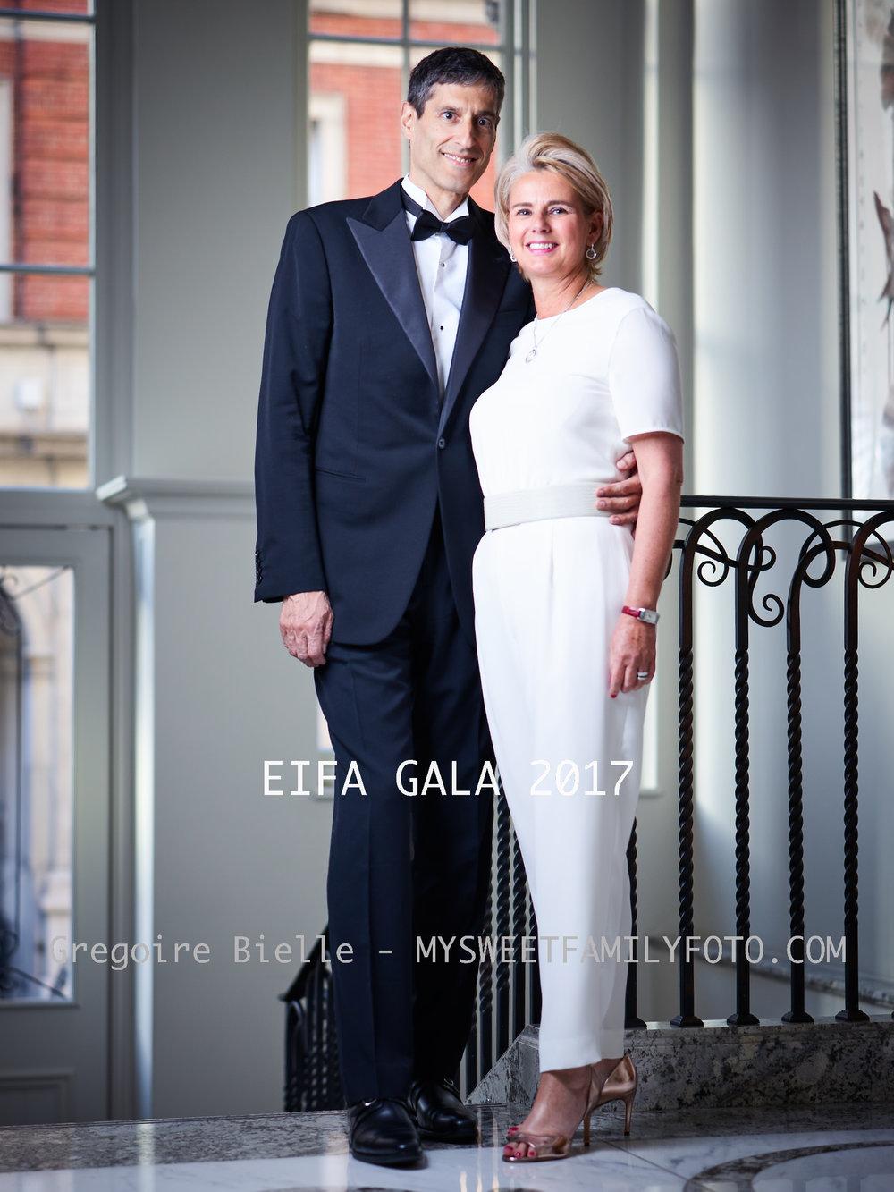 EIFA GALA 1059.jpg