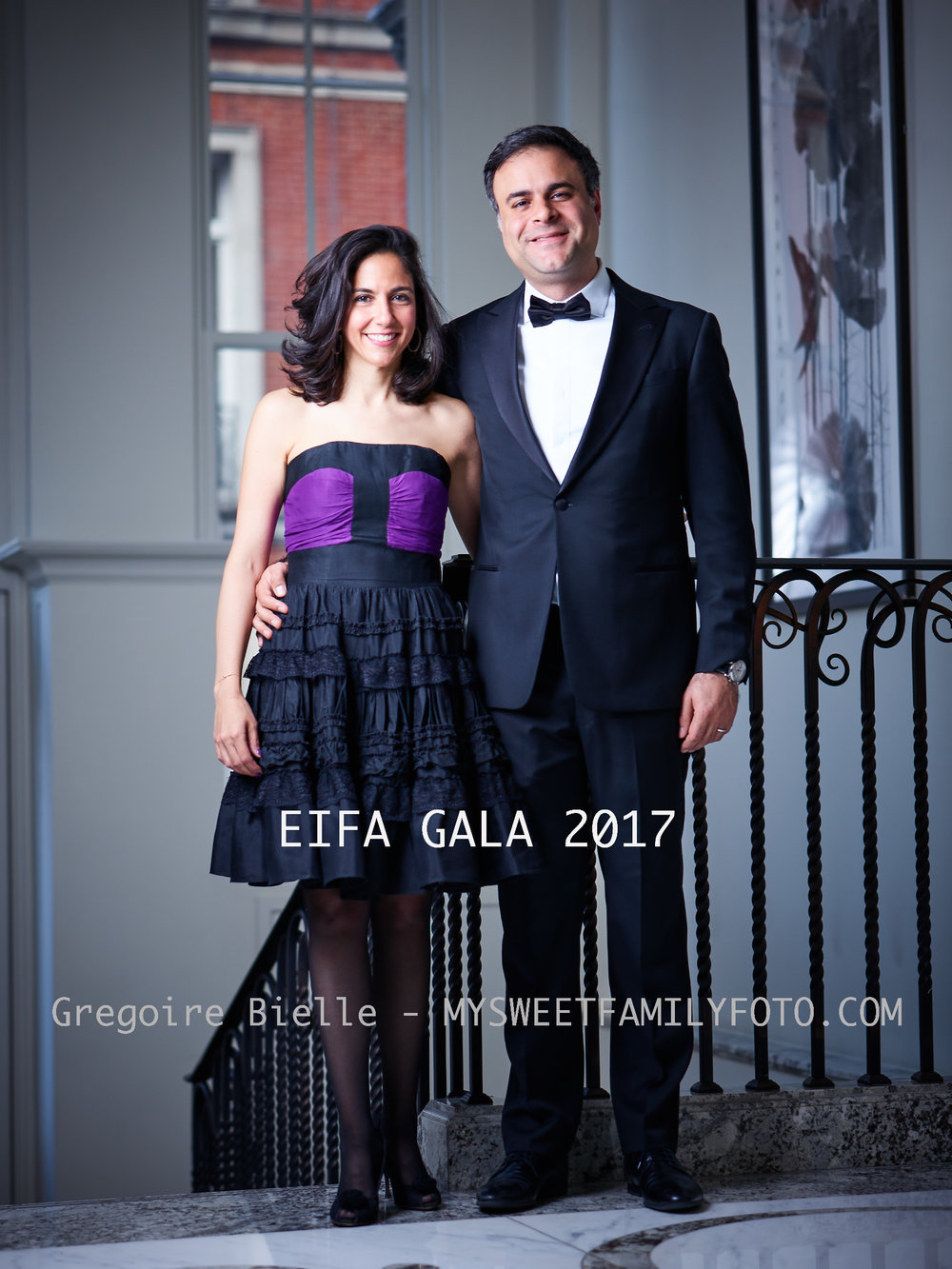 EIFA GALA 1091.jpg