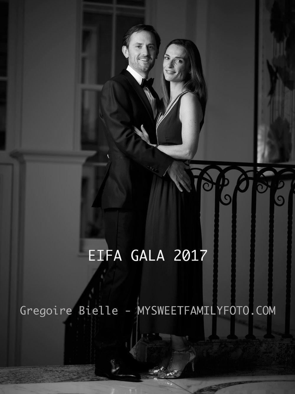 EIFA GALA 1122.jpg