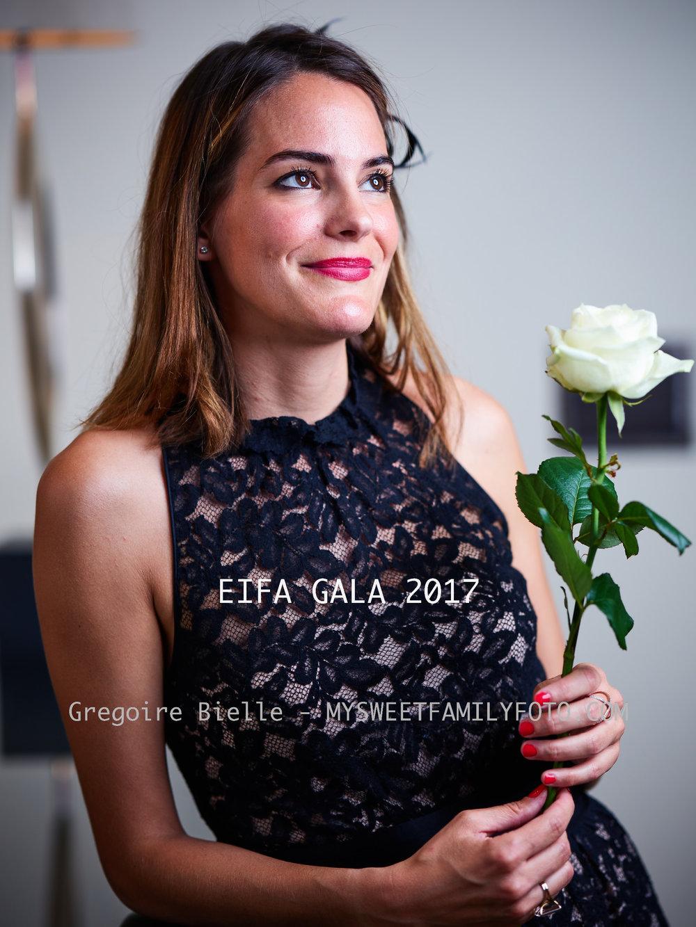 EIFA GALA 1169.jpg
