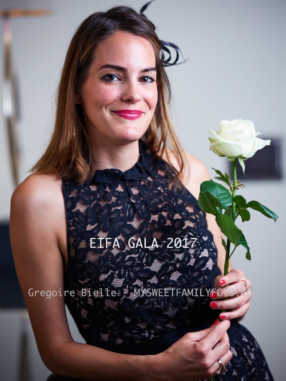 EIFA GALA 1171.jpg