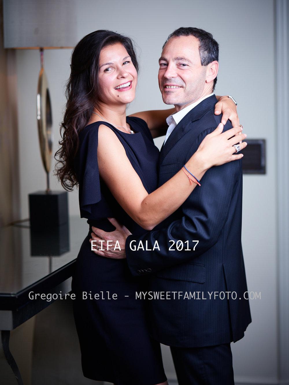 EIFA GALA 1175.jpg