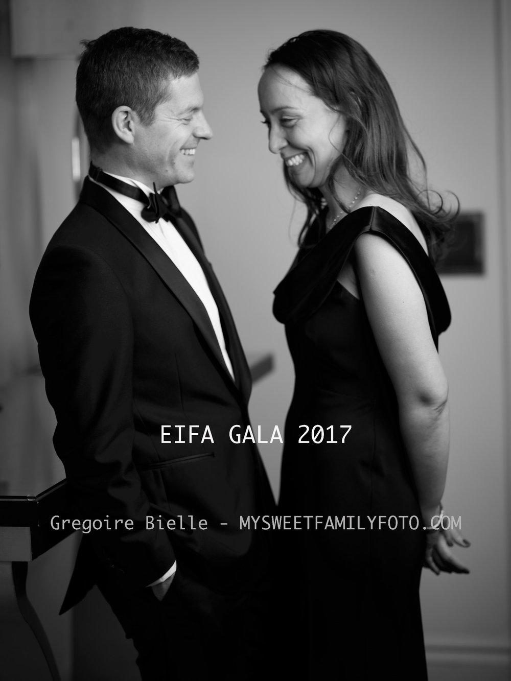 EIFA GALA 1188.jpg