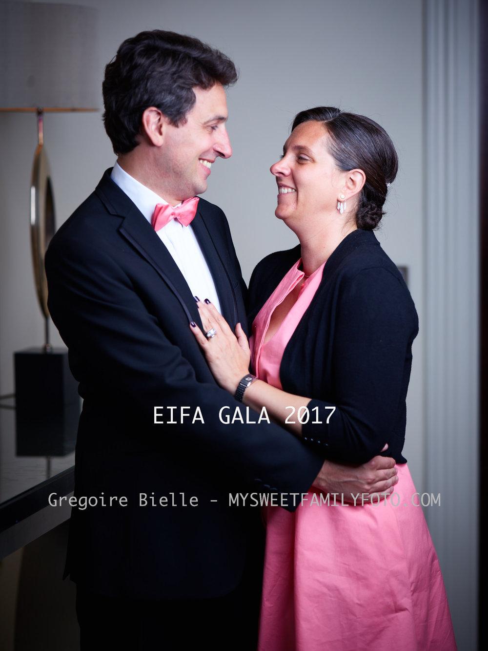 EIFA GALA 1203.jpg