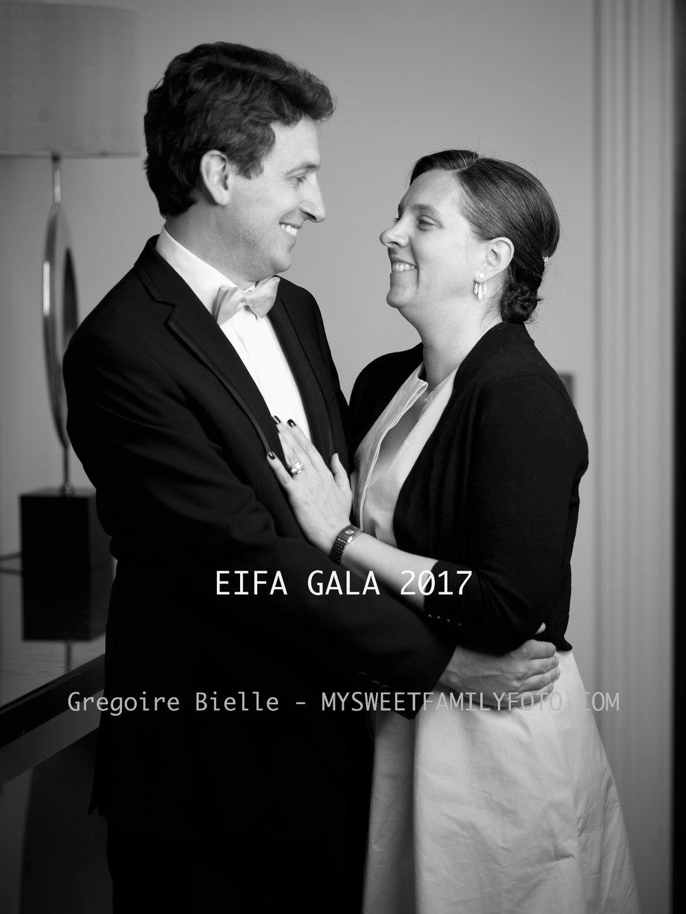 EIFA GALA 1204.jpg
