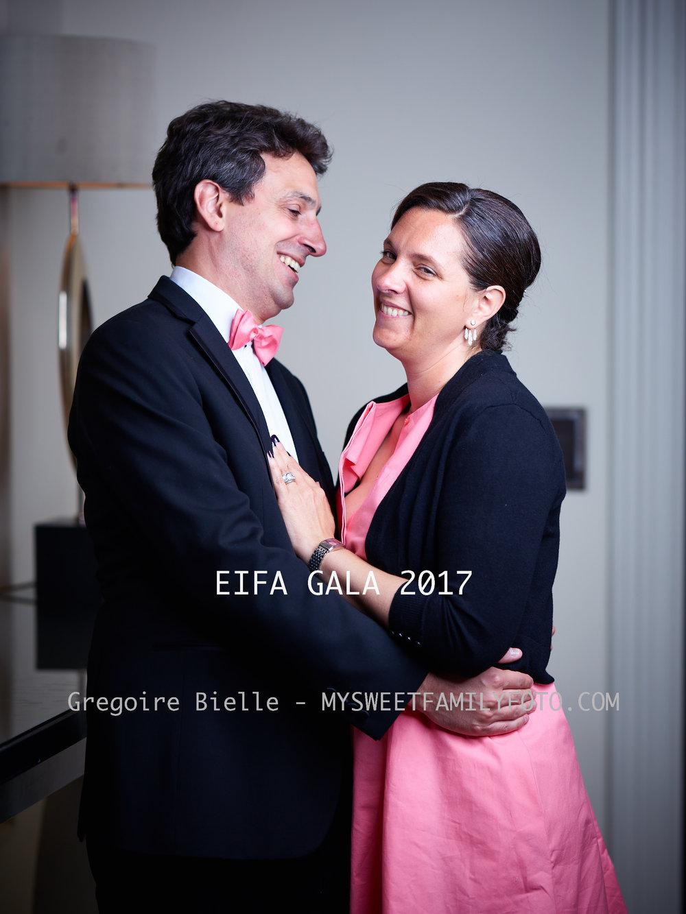 EIFA GALA 1205.jpg