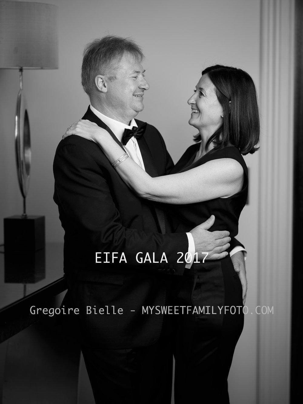 EIFA GALA 1208.jpg