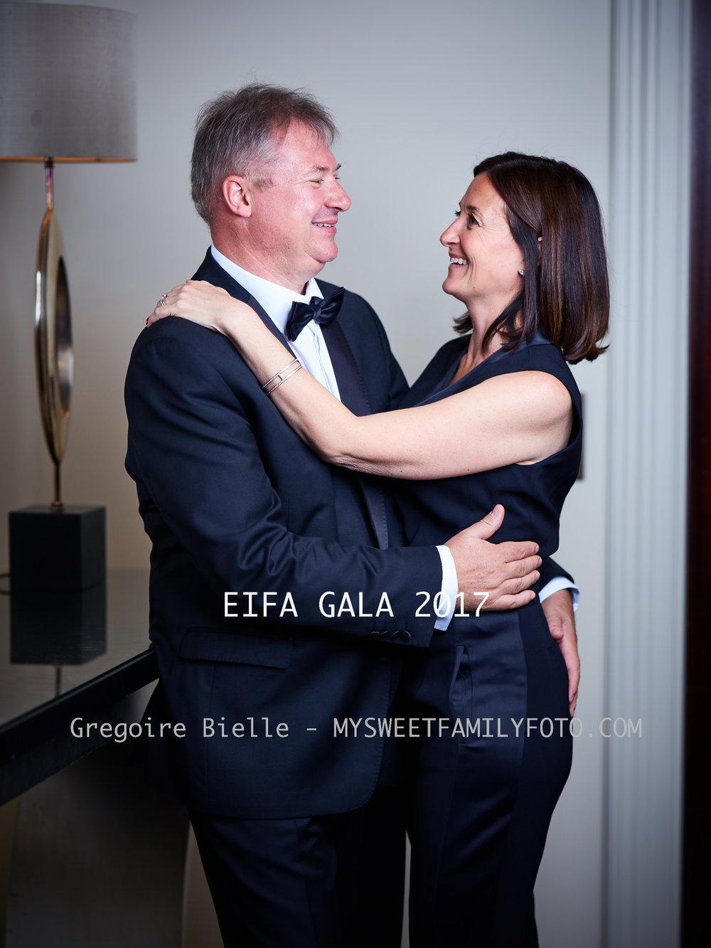 EIFA GALA 1207.jpg