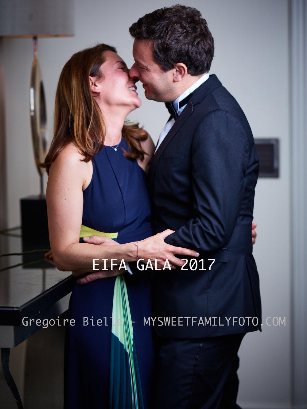 EIFA GALA 1217.jpg