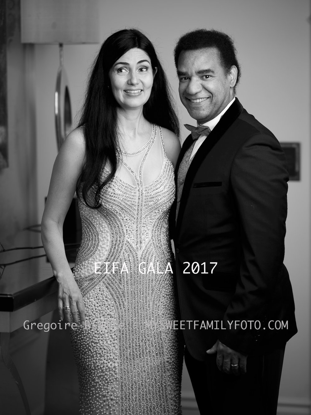 EIFA GALA 1222.jpg