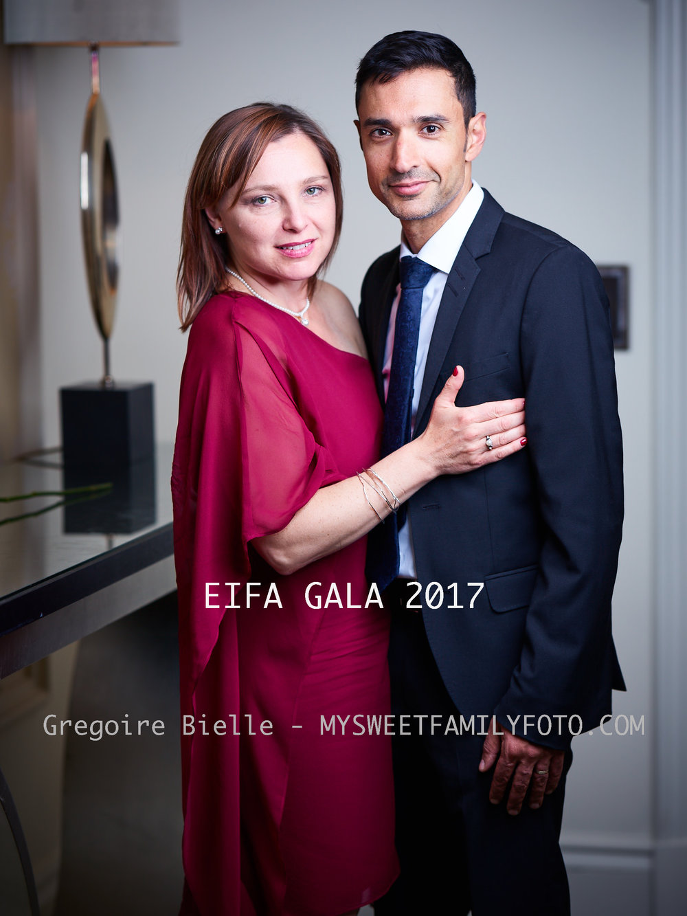 EIFA GALA 1233.jpg