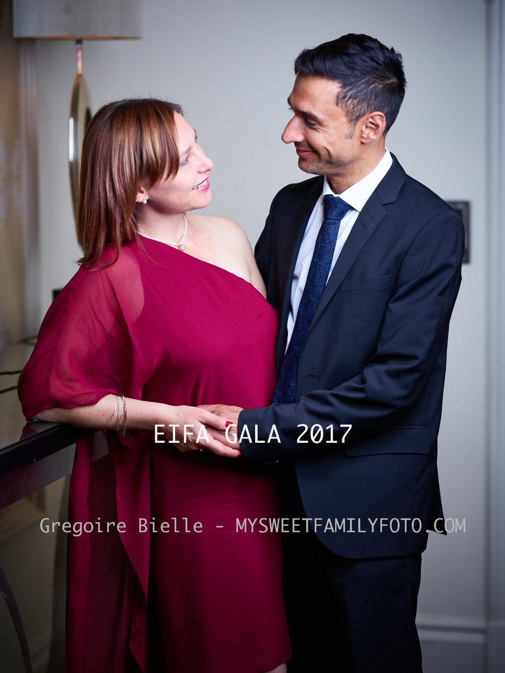 EIFA GALA 1235.jpg