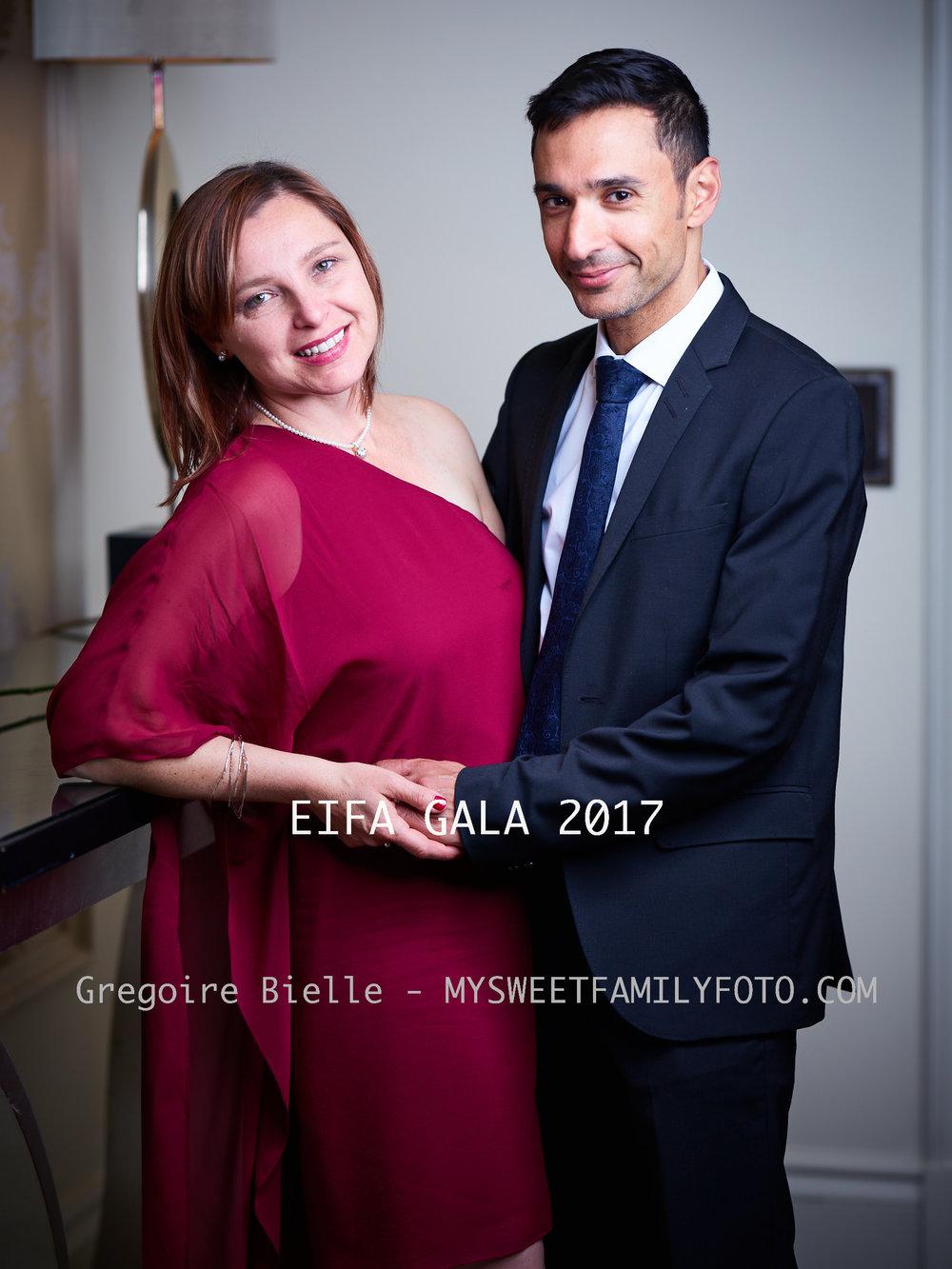 EIFA GALA 1237.jpg