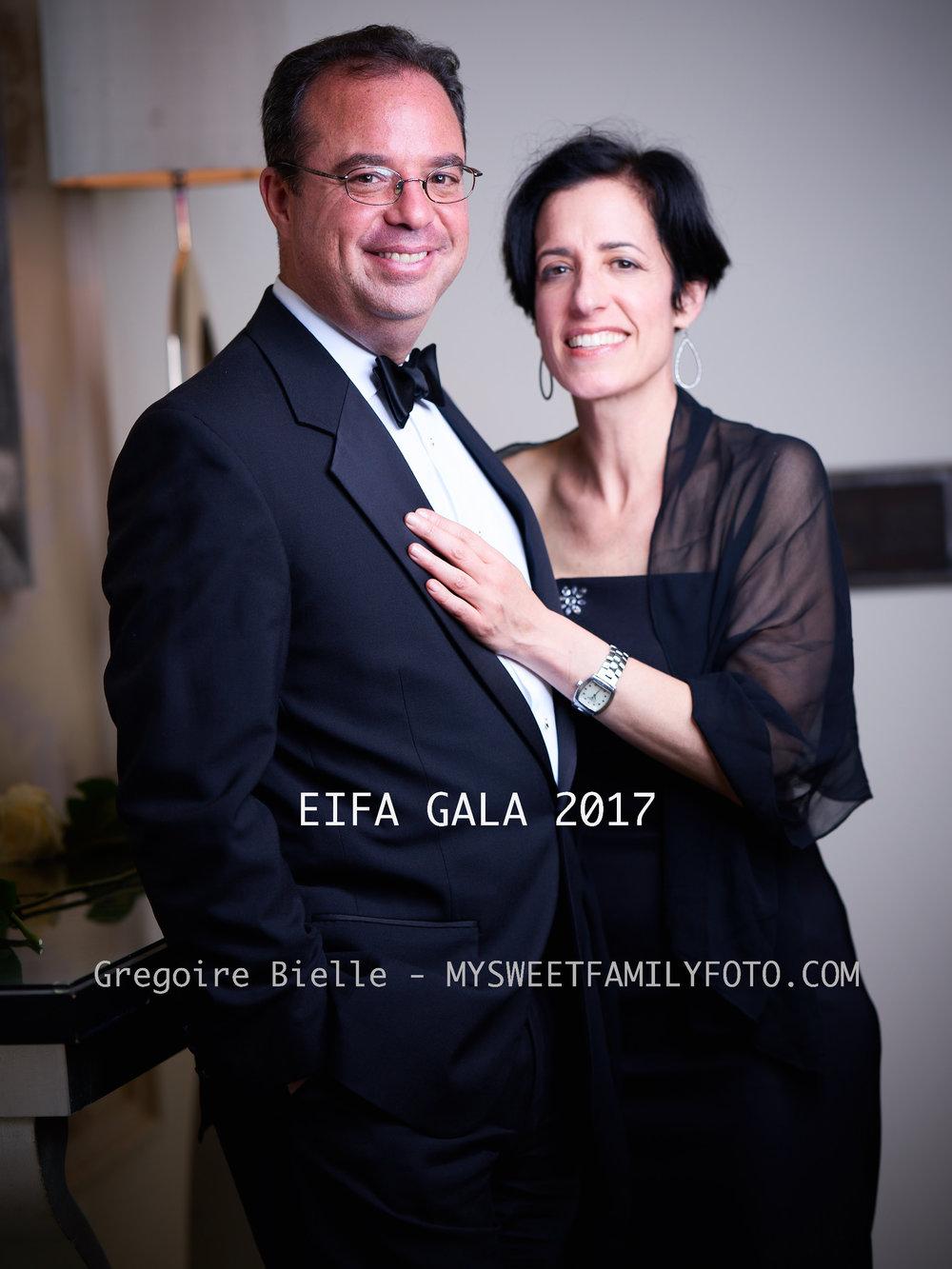 EIFA GALA 1259.jpg