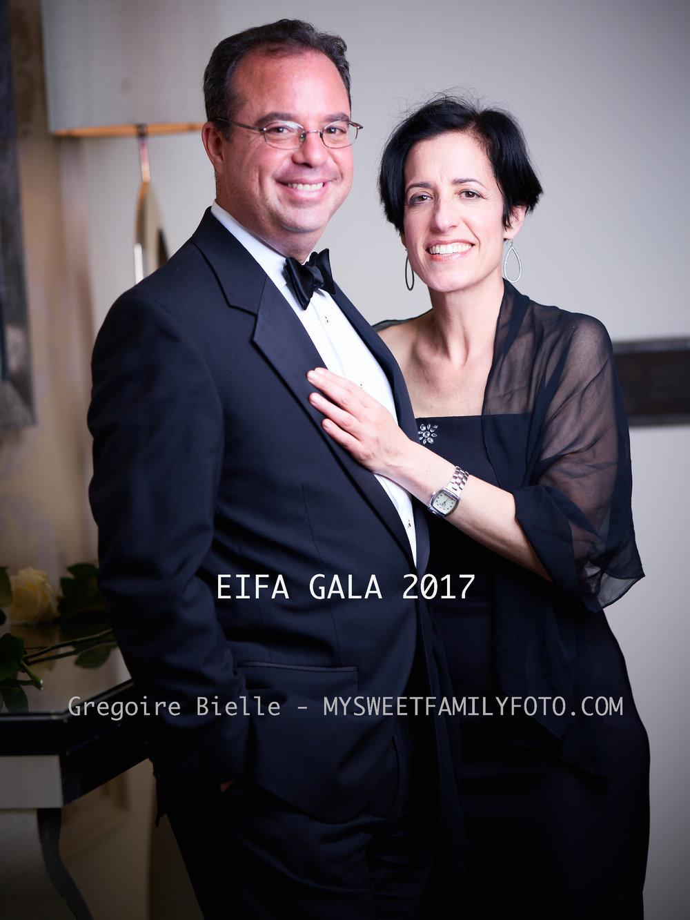 EIFA GALA 1261.jpg