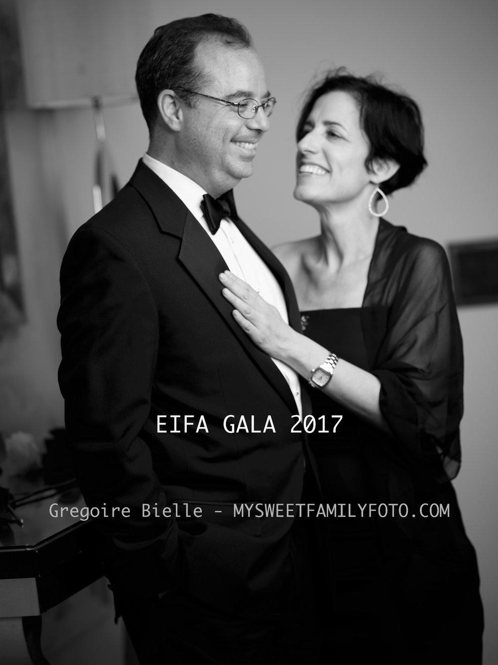 EIFA GALA 1264.jpg