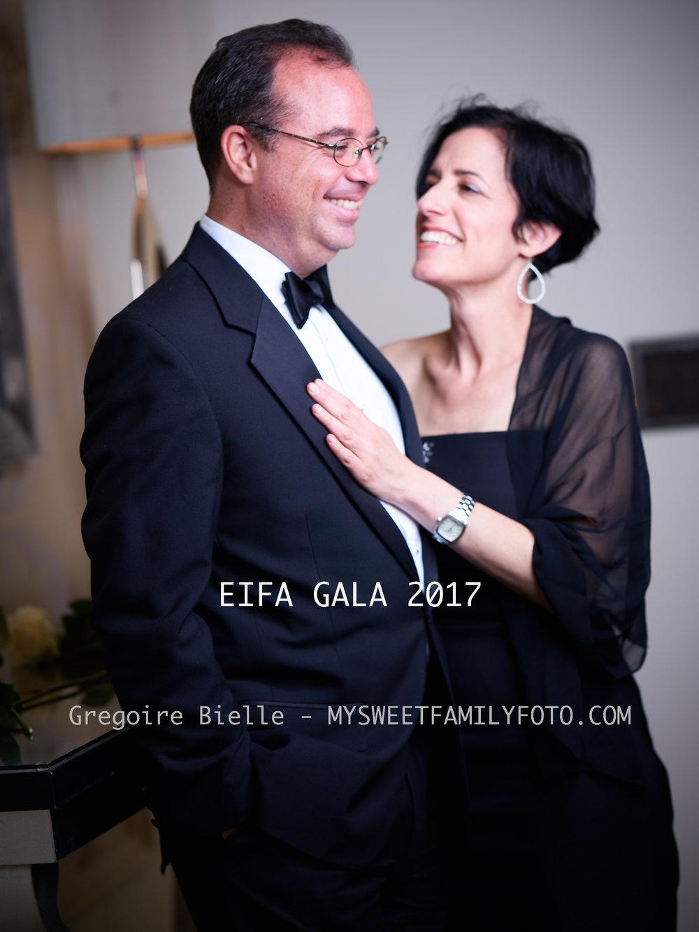 EIFA GALA 1263.jpg