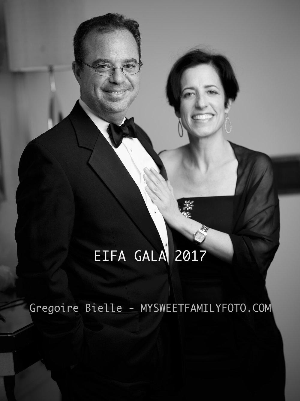 EIFA GALA 1266.jpg