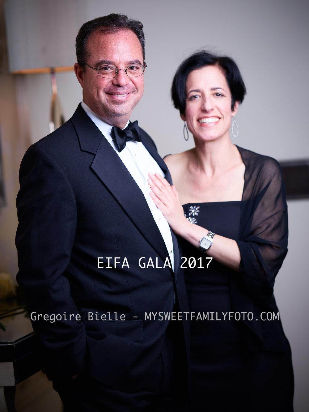 EIFA GALA 1265.jpg