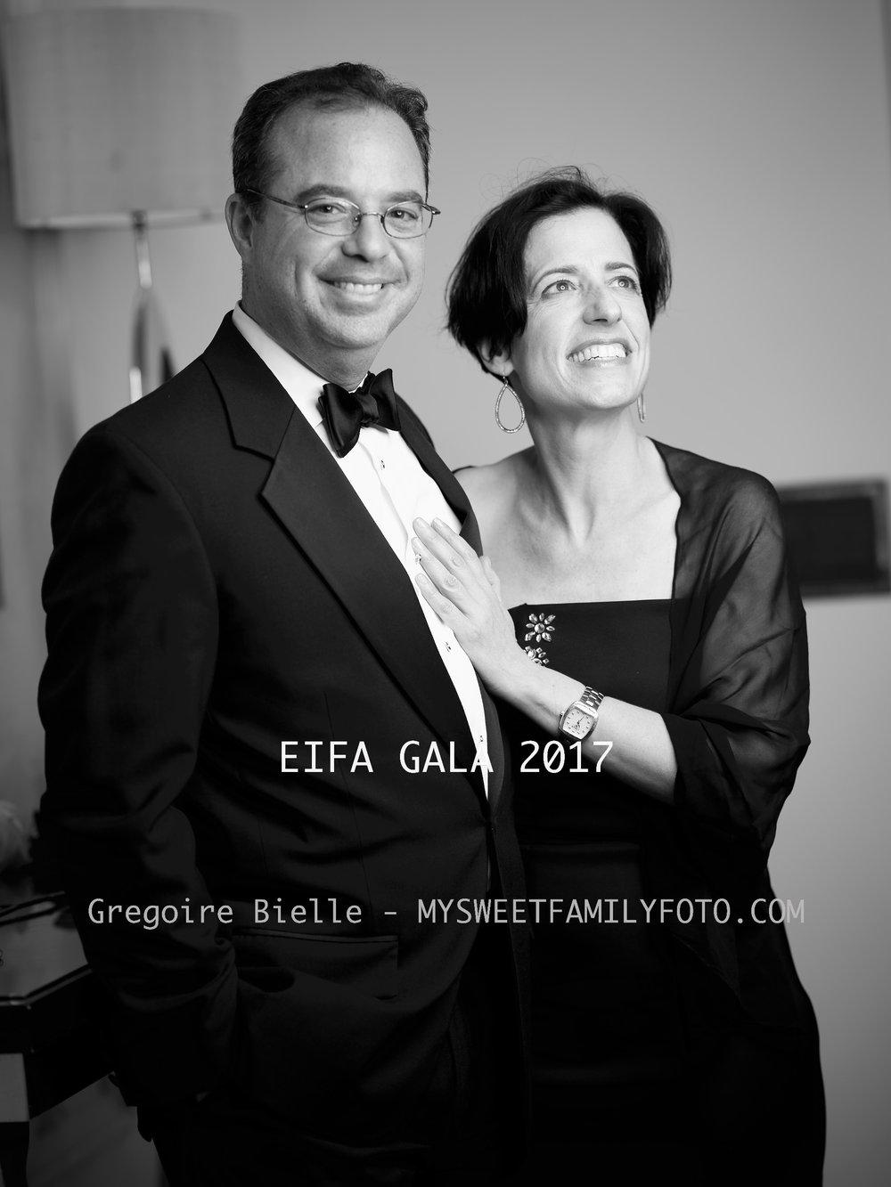 EIFA GALA 1268.jpg