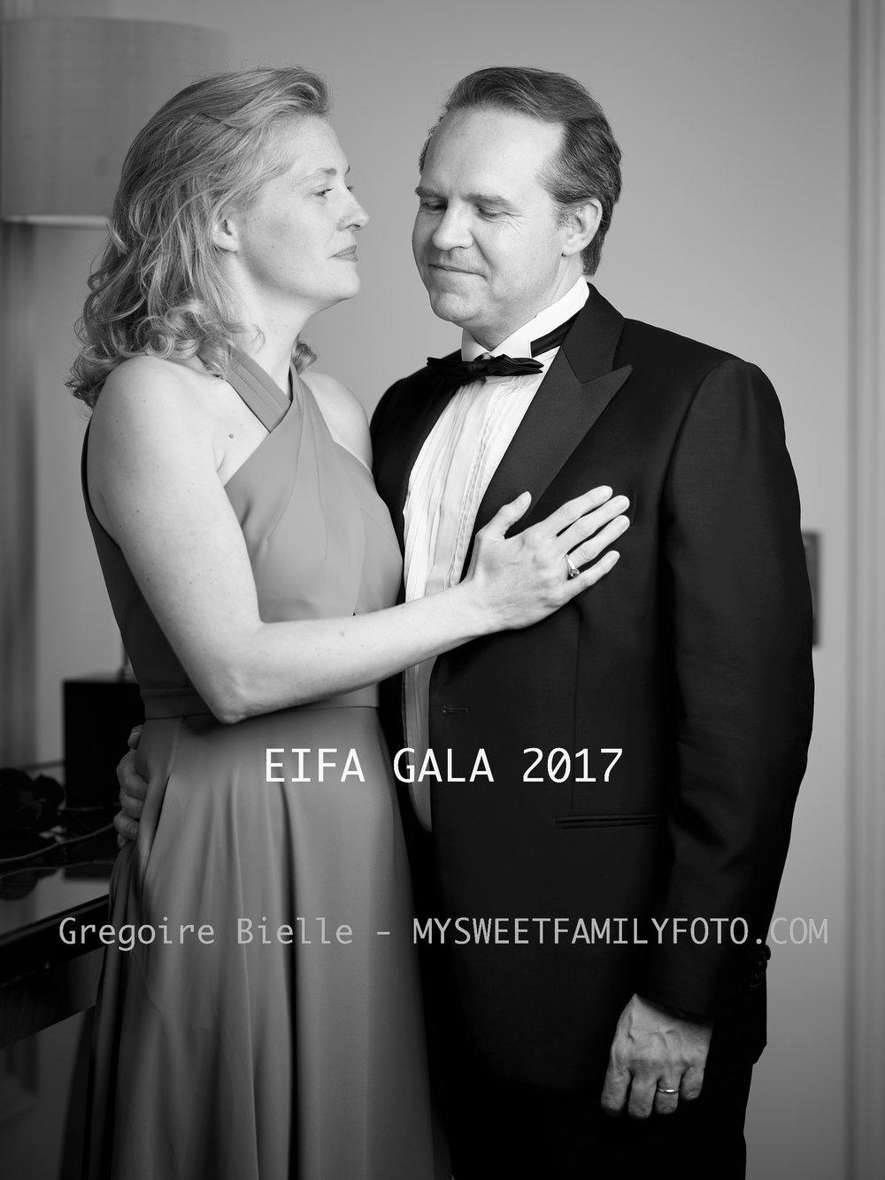 EIFA GALA 1272.jpg