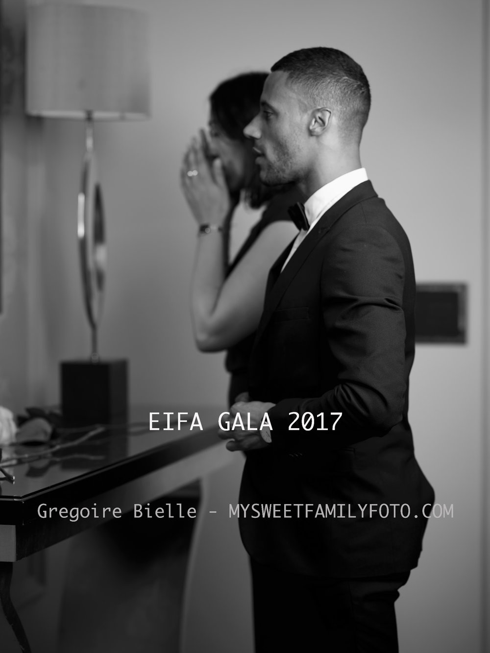 EIFA GALA 1296.jpg