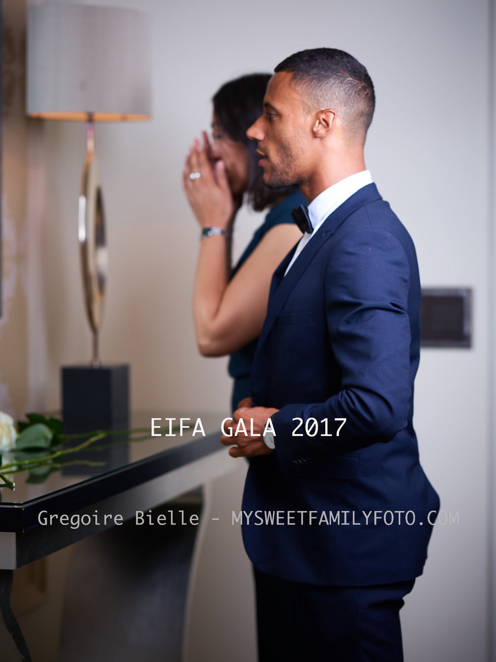 EIFA GALA 1295.jpg
