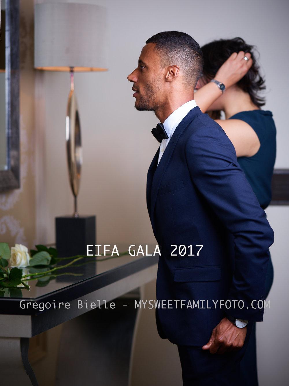 EIFA GALA 1297.jpg