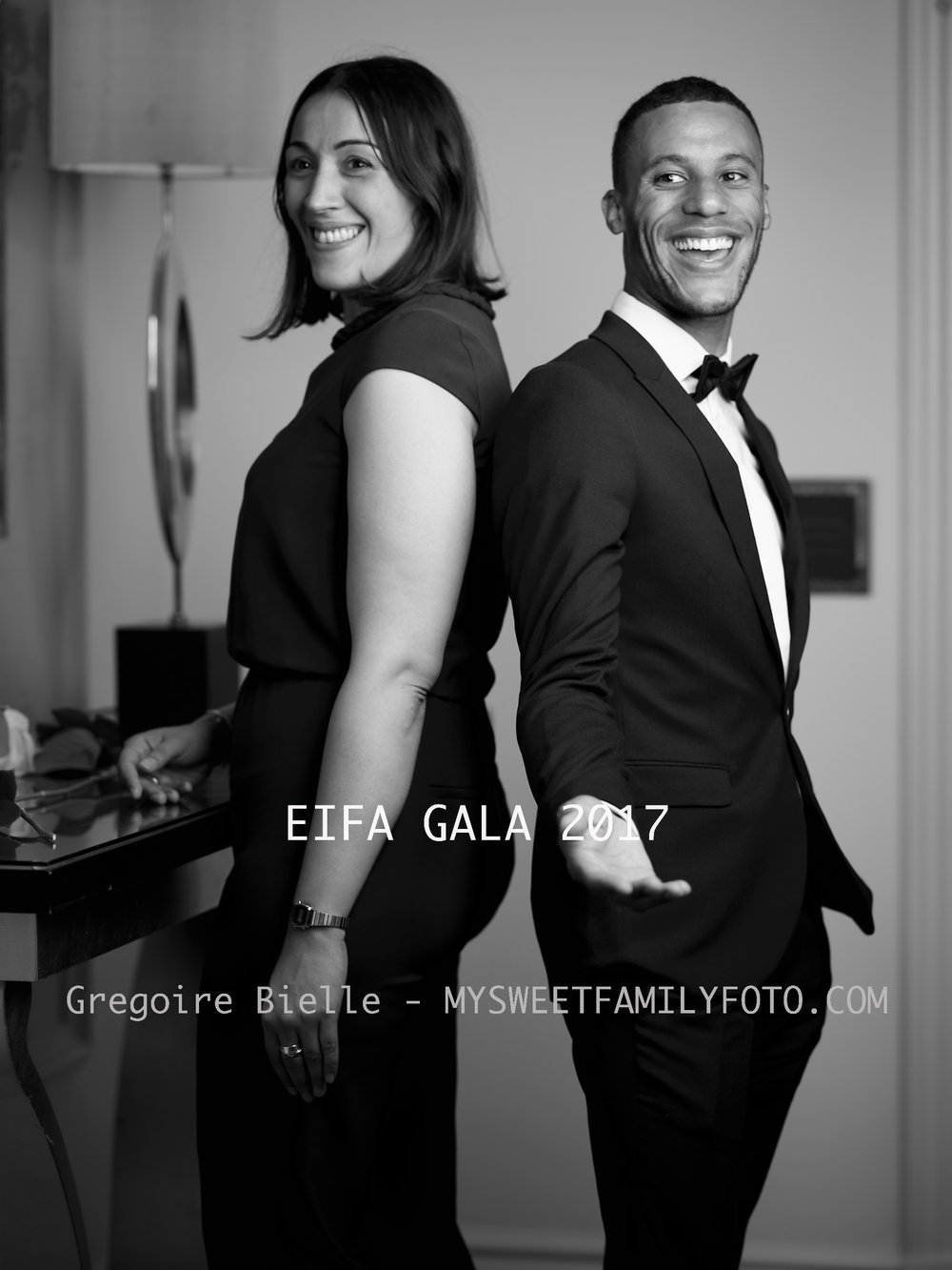 EIFA GALA 1304.jpg