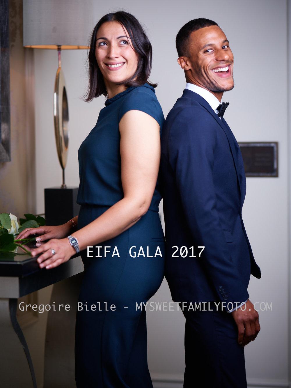 EIFA GALA 1305.jpg