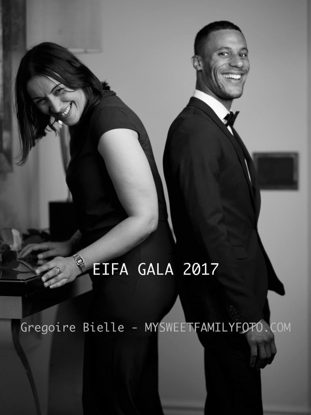 EIFA GALA 1308.jpg
