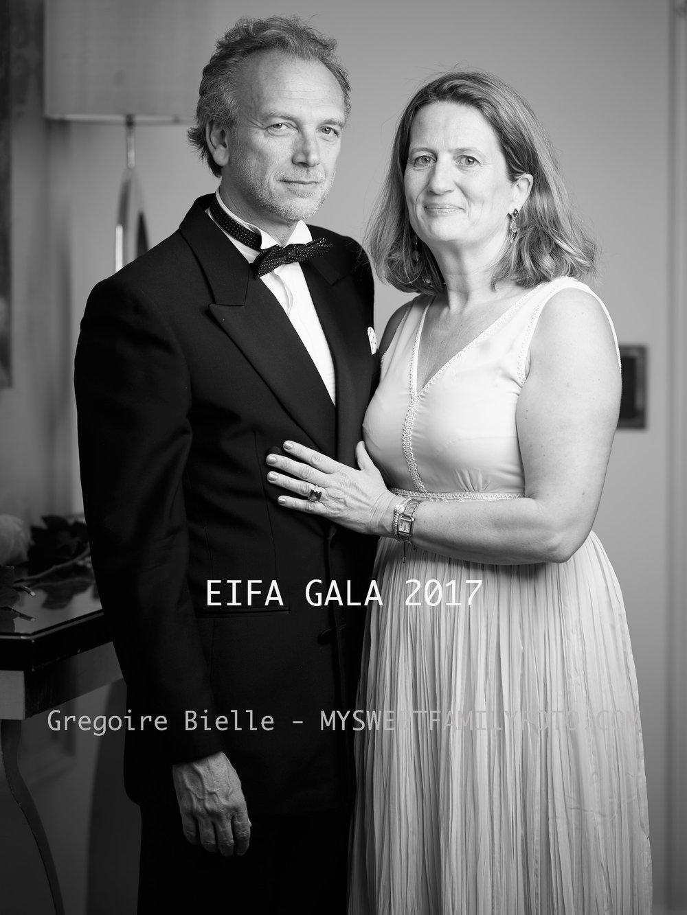 EIFA GALA 1312.jpg