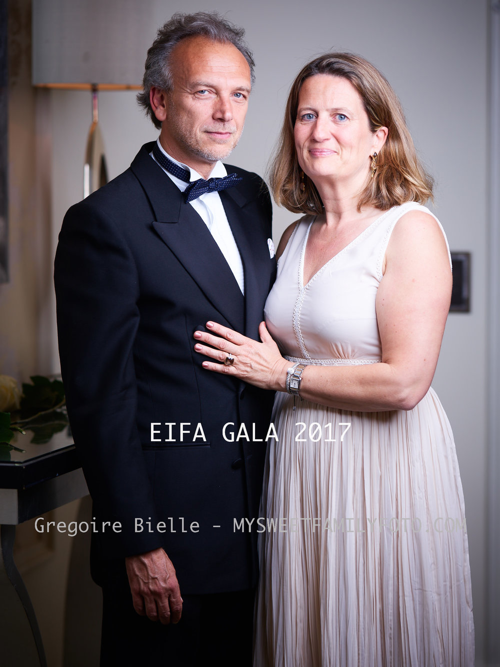 EIFA GALA 1311.jpg